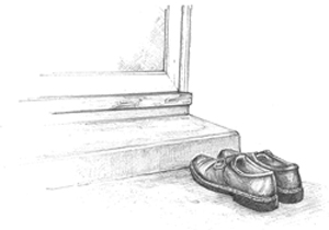 img_shoes